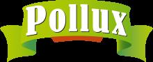 Pollux-Taler 8 Stück