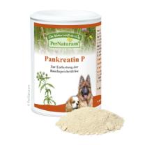 PerNaturam Pankreatin P 100g